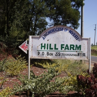 Nyeri_Hill_farm.jpg